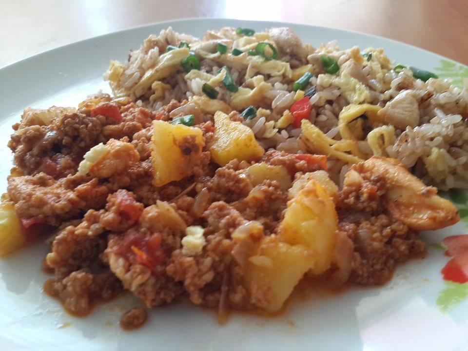 guiso-de-atun-con-arroz-chauu